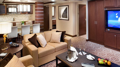 celebrity-cruises-celebrity-equinox-rs-foto-01