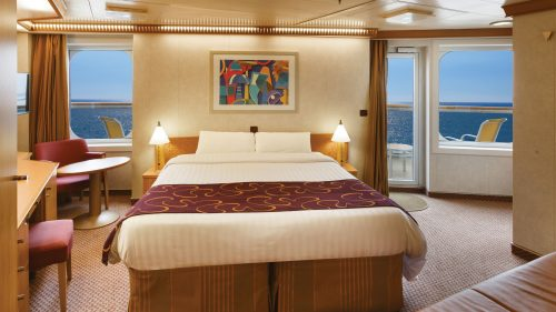 costa-crociere-costa-diadema-mini-suite