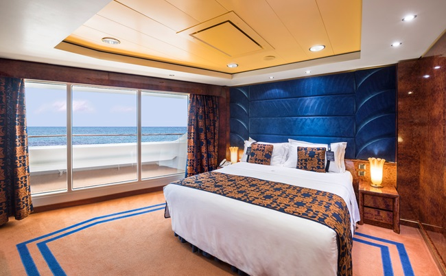 msc-crociere-msc-splendida-executive-suite