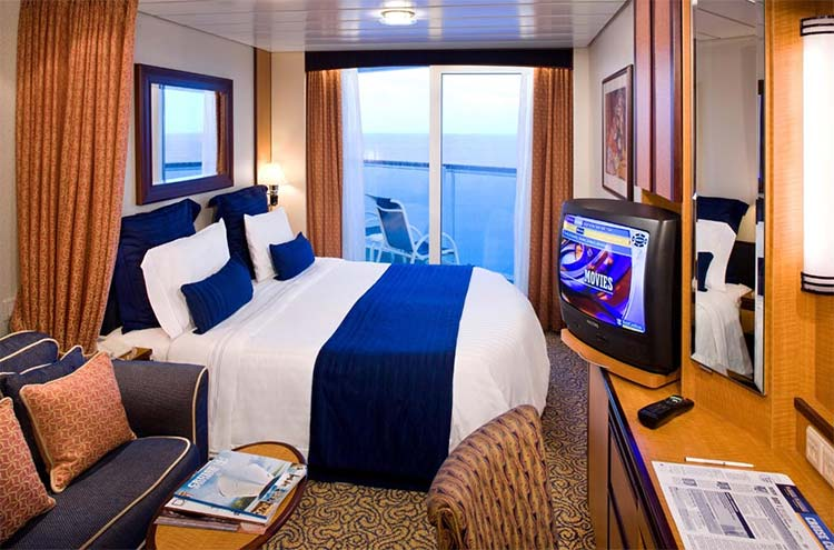 royal-caribbean-jewel-of-the-seas-e1-e2-e3-foto-01