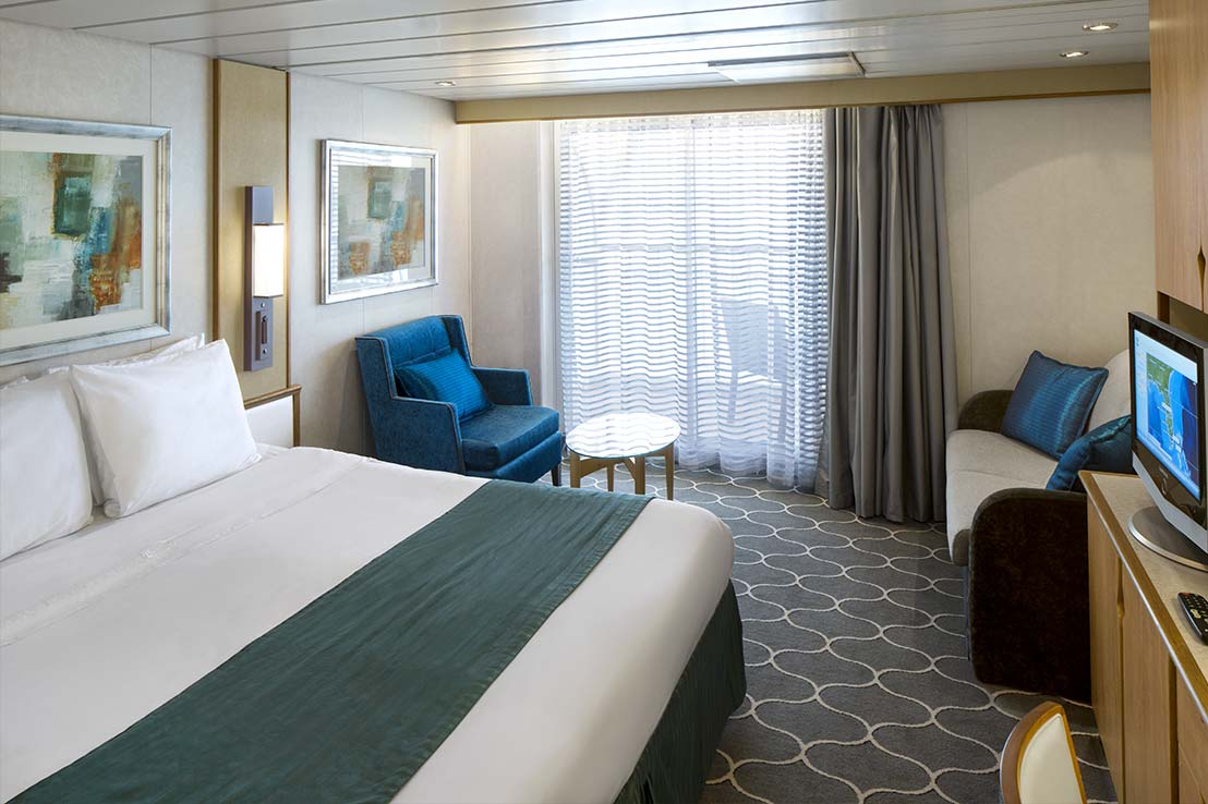 royal-caribbean-majesty-of-the-seas-junior-suite
