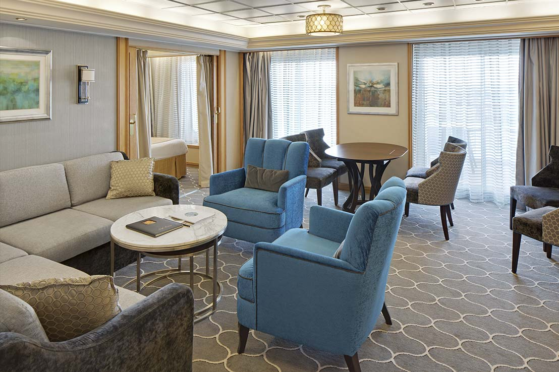 royal-caribbean-majesty-of-the-seas-royal-suite