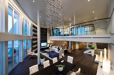 royal-caribbean-ovation-of-the-seas-royal-loft-suite
