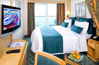 royal-caribbean-radiance-of-the-seas-d